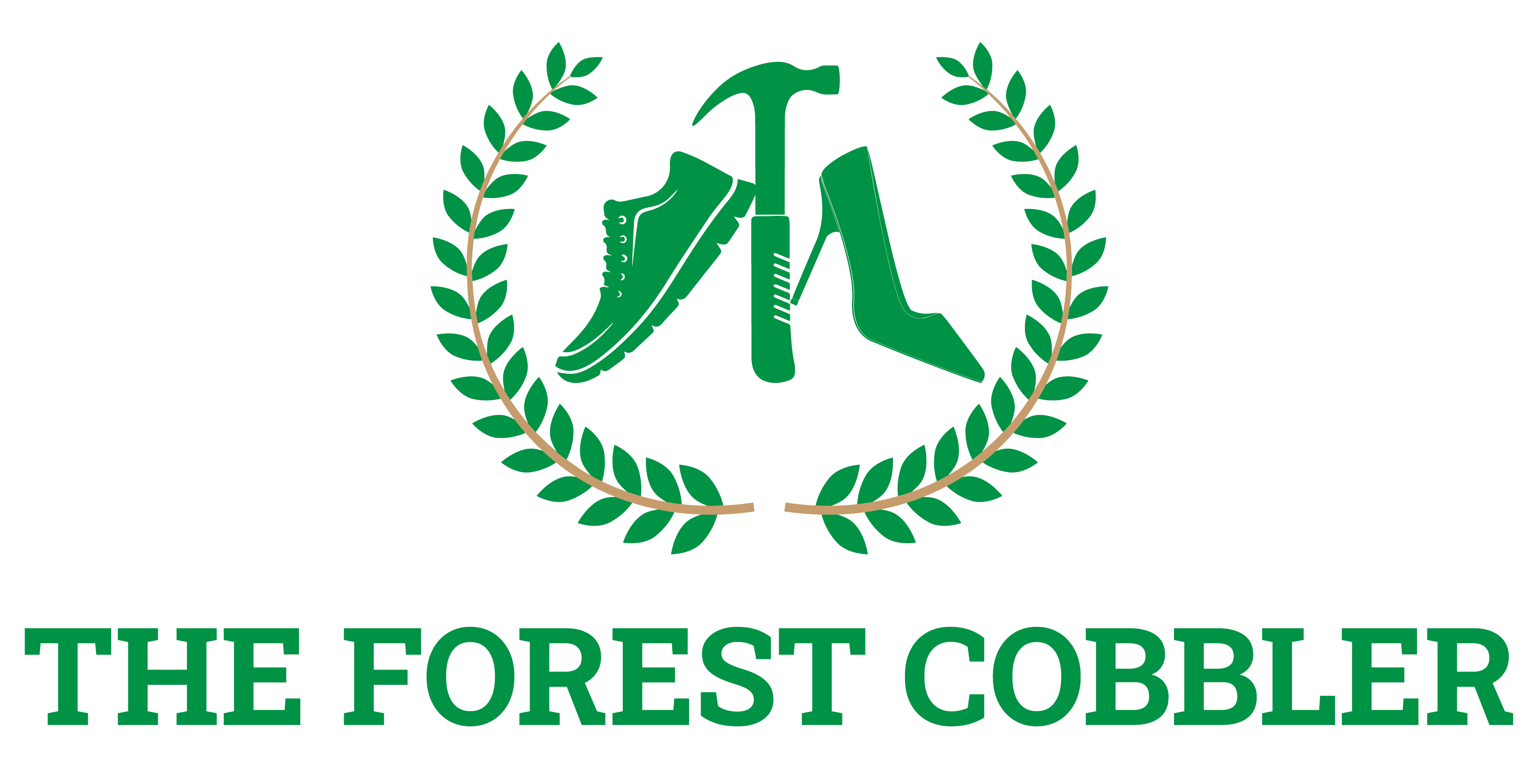 Forest ECO Cleaners